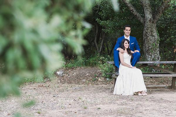wedding-dress-Polentas