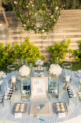 wedding-planner-loning-decoration (17)