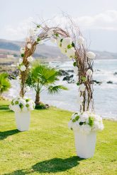 wedding-planners-moments-weddings-events (8)