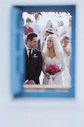 Cinesen-wedding-cinematography-cover2