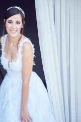 besttimes-wedding-photography (16)