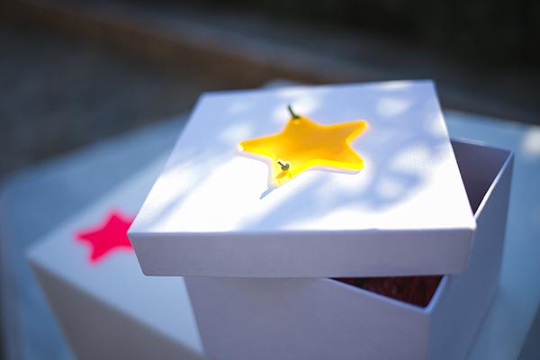 christmas-girl-baptism-ideas (3)