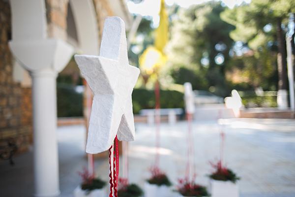 christmas-girl-baptism-ideas (5)
