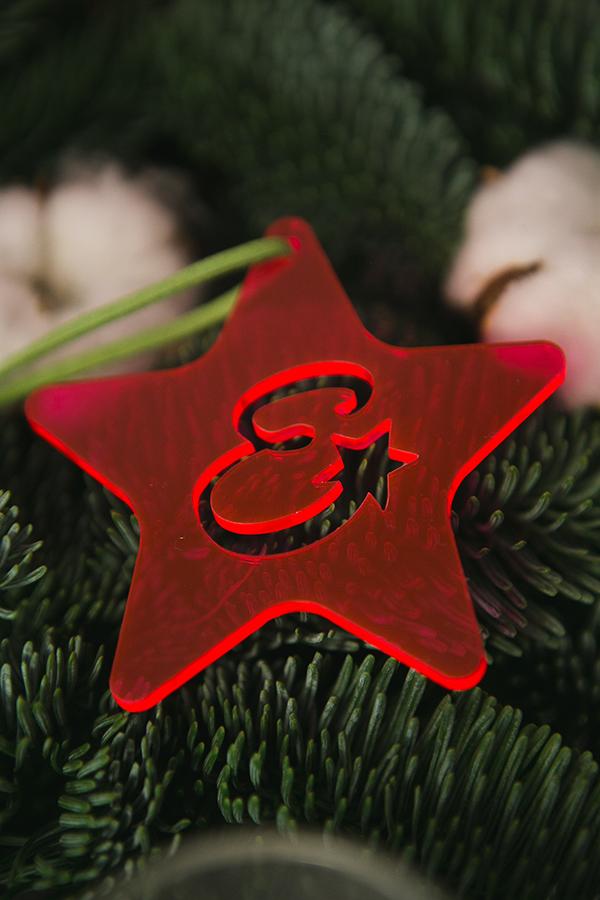 christmas-girl-baptism-ideas (7)