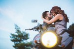 engagement-session-athens-cover