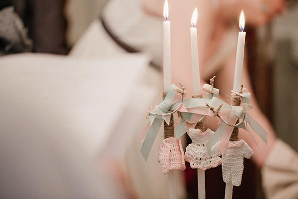 pretty-baptism-ideas-girl (3)
