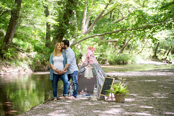 romantic-prenatal-session (13)