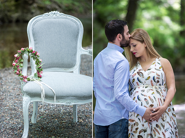 romantic-prenatal-session (5)