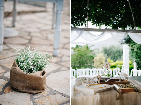 romantic-summer-wedding (21)