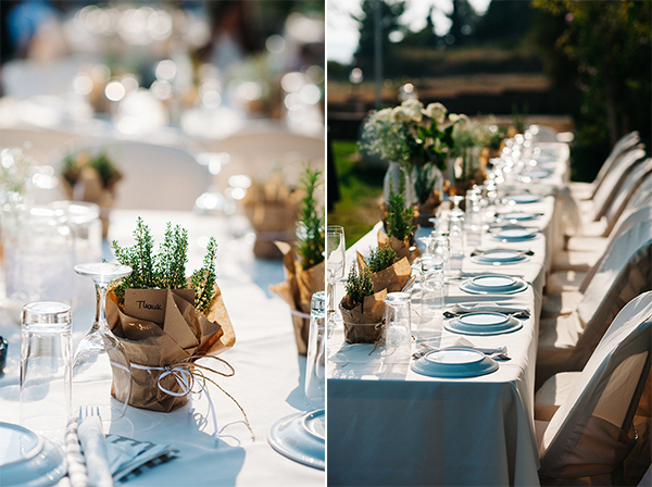 romantic-summer-wedding (38)