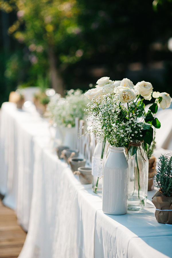 romantic-summer-wedding (39)