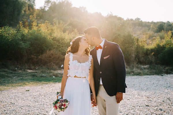 romantic-summer-wedding (46)
