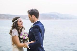 romantic-wedding-video-ft