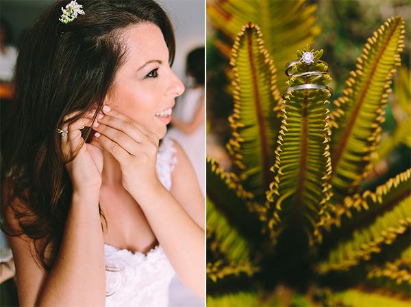 wedding-koufonisia (12)