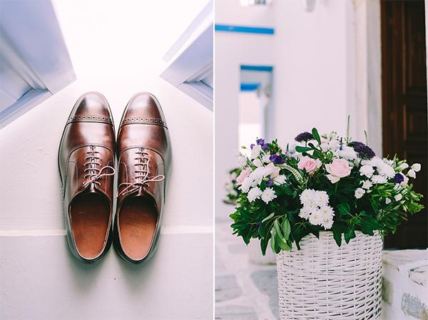 wedding-koufonisia (14)