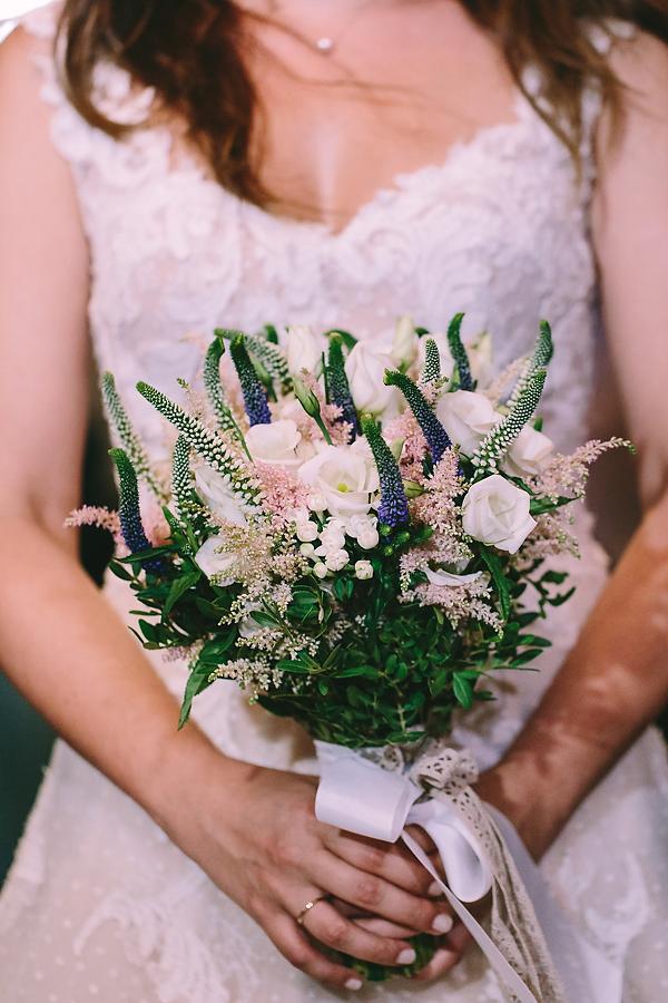 wedding-koufonisia (18)