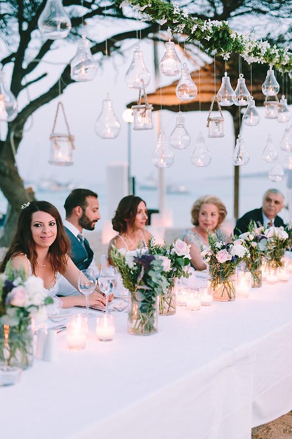 wedding-koufonisia (19)