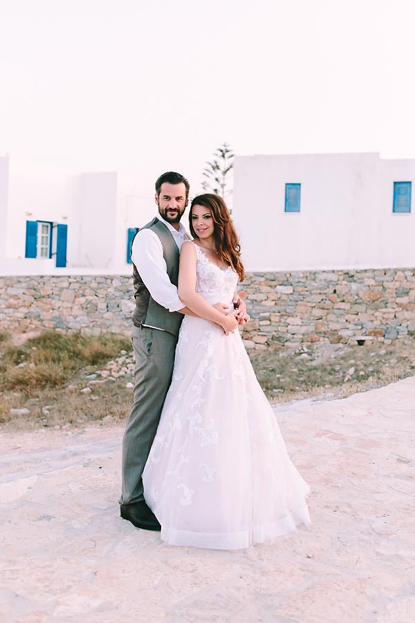wedding-koufonisia (21)