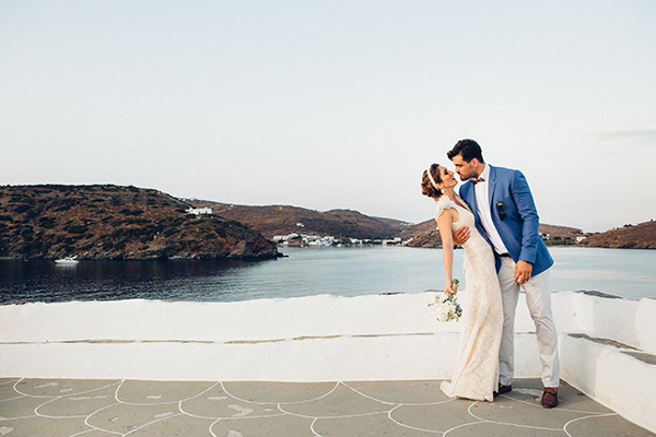 boho-wedding-sifnos (1)
