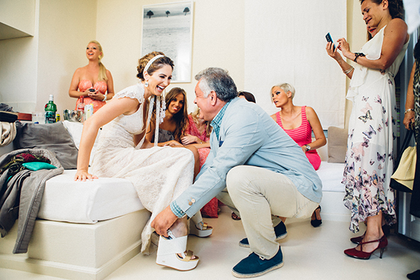 boho-wedding-sifnos (12)