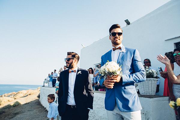 boho-wedding-sifnos (28)