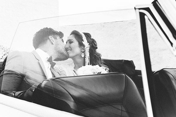 boho-wedding-sifnos (3)