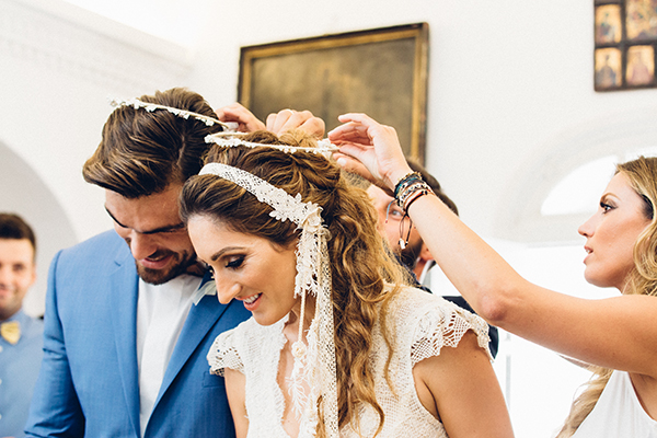 boho-wedding-sifnos (32)