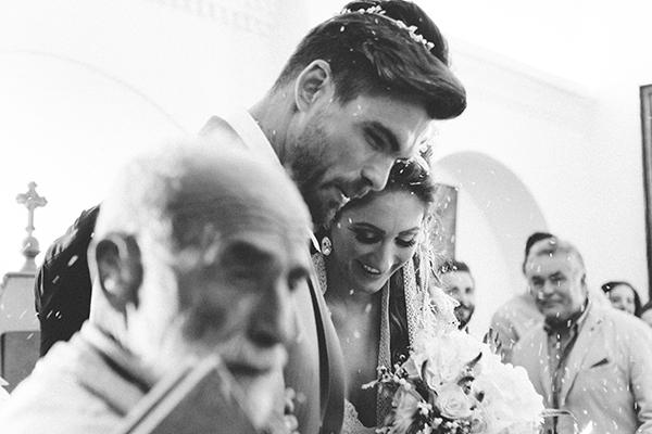 boho-wedding-sifnos (35)