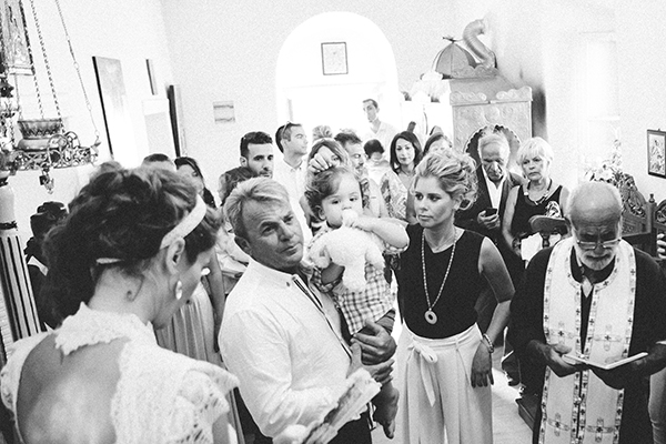 boho-wedding-sifnos (39)