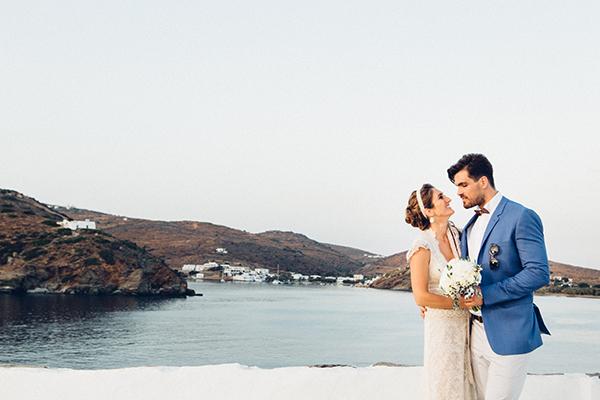 boho-wedding-sifnos (41)
