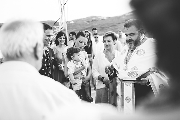 boy-baptism-mykonos (7)