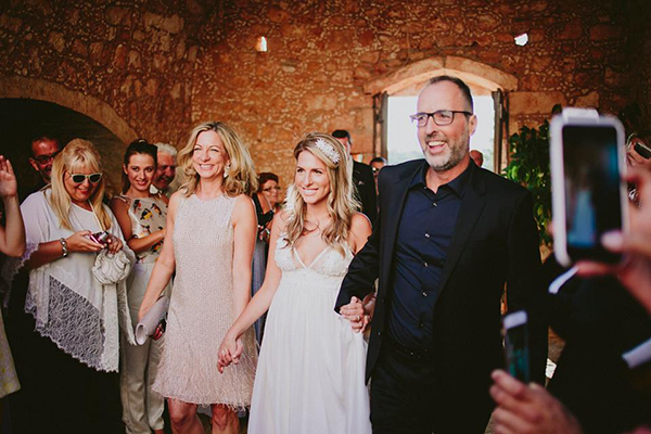 chic-wedding-in-crete (22)