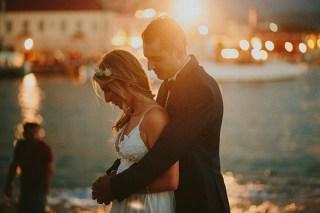 chic-wedding-in-crete-ft