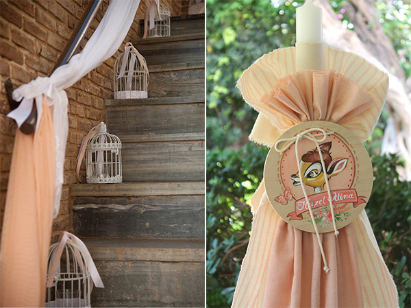 deer-theme-baptism-ideas (3)