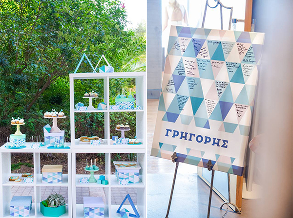 modern-geometric-baptism-ideas (3)