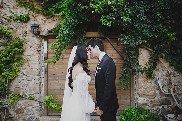 romantic-wedding-in-monemvasia (1)