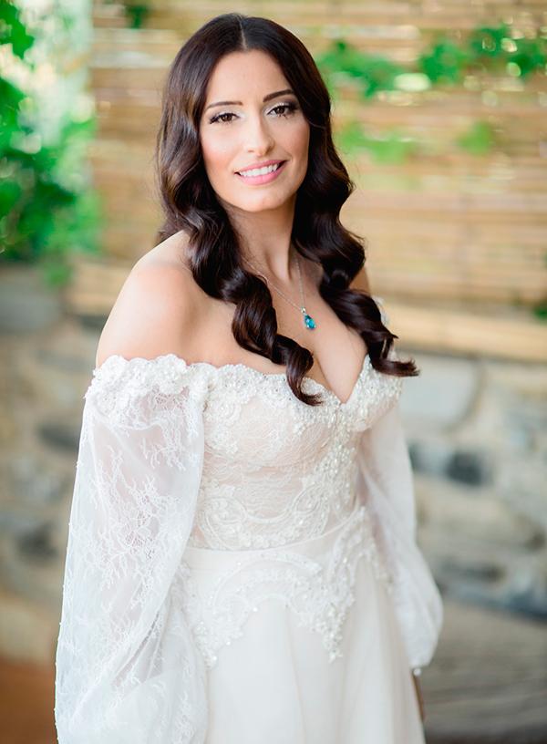 romantic-wedding-in-monemvasia (10)