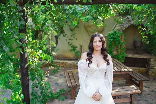 romantic-wedding-in-monemvasia (11)