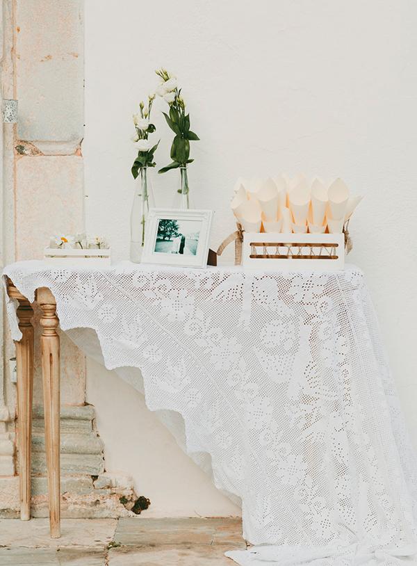 romantic-wedding-in-monemvasia (16)