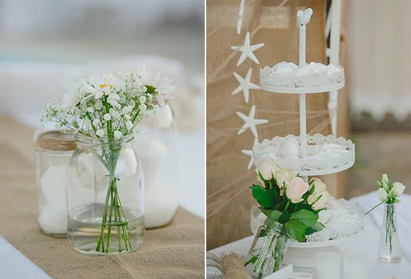 romantic-wedding-in-monemvasia (17)