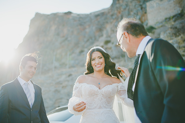 romantic-wedding-in-monemvasia (19)