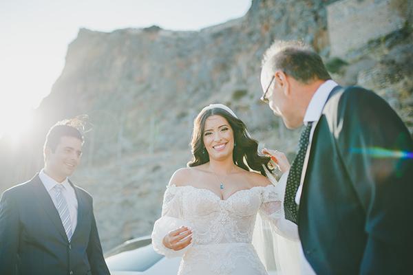 romantic-wedding-in-monemvasia (19)