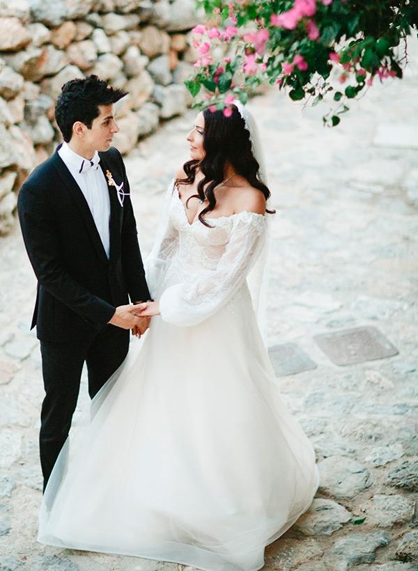 romantic-wedding-in-monemvasia (2)
