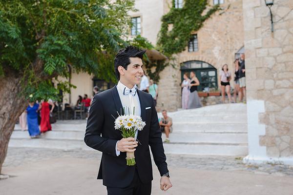 romantic-wedding-in-monemvasia (20)