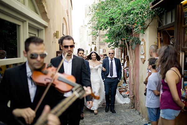 romantic-wedding-in-monemvasia (21)