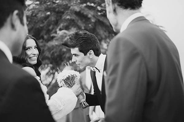 romantic-wedding-in-monemvasia (23)