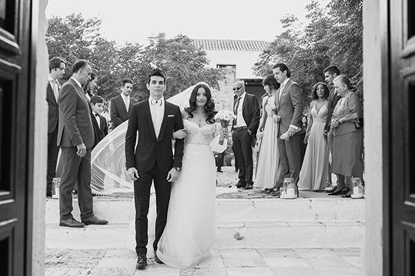 romantic-wedding-in-monemvasia (24)