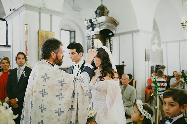 romantic-wedding-in-monemvasia (25)