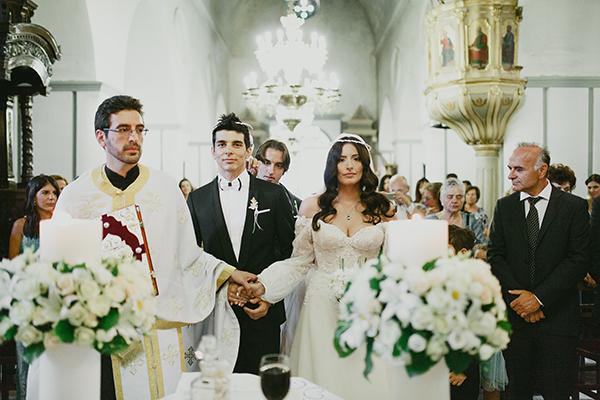 romantic-wedding-in-monemvasia (26)