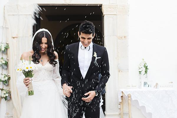 romantic-wedding-in-monemvasia (27)